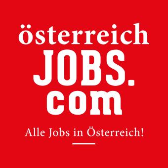 Österreichjobs.com
